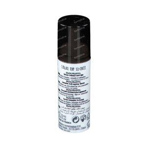 Duolys Acide Hyaluronique Intensive Anti-Age Sérum 15 ml tube