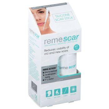 Remescar Stick Pour Cicatrices 10 g
