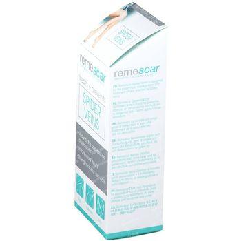 Remescar Oppervlakkige Spataders 50 ml