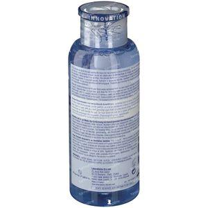 Klorane Eau Démaquillante Apaisante Au Bleuet 400 ml