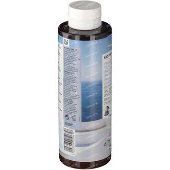 Korres KB Douchegel Santorini Vine 250 ml