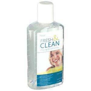 Safe & White Ardoz Mondconditioner 500 ml