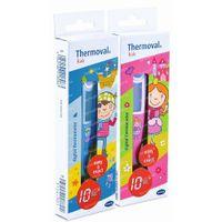 Thermoval Kids 925041/1 1 pièce