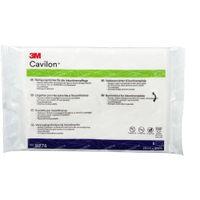 3M Cavilon Verzorgingsdoekjes Bij Incontinentie 9274 1 stuk