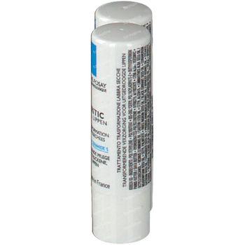 La Roche-Posay Nutritic Stick Lèvres Prix Réduit 9,40 ml