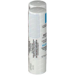 La Roche Posay Nutritic Lippenstick Verlaagde Prijs 9,40 ml