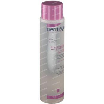 Dermagor Erycalm Lotion Micellaire 400 ml