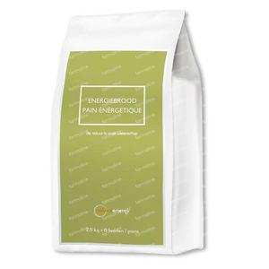 Bakmix Voor Energiebrood 2,50 kg