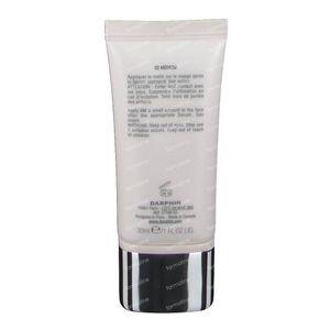 Darphin CC Cream Medium 30 ml