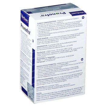 Pronefra 180 ml solution