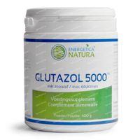 Glutazol 5000 + Stevia Poudre 400 g