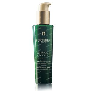 Rene Furterer Absolue Keratine Cuidado Regeneración 100 ml