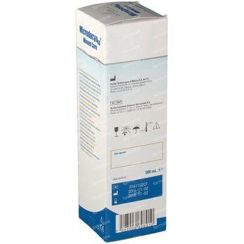Microdacyn Wound Care Oplossing 500 ml