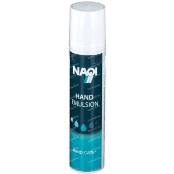 Naqi Main Emulsion 100 ml