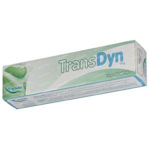 Transdyn 50 g crème