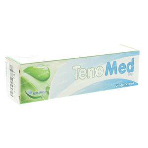 Tenomed 30 g cream
