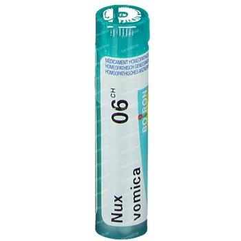 Boiron Gran Nux Vomica 6Ch 4 g