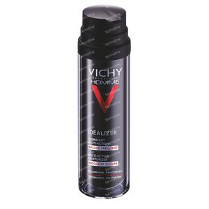 Vichy Homme Idealizer Frequent Shaver 50 ml
