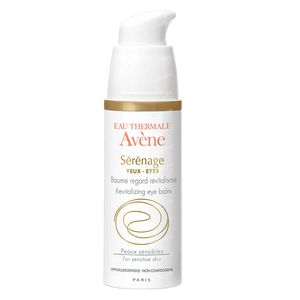 Avene Serenage Ogen Balsem 15 ml