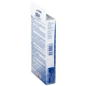 Dodie Comprimés De Stérilisation Froid 32 comprimés