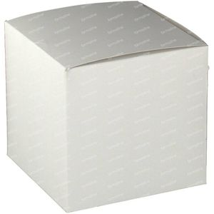 Zeno-Haft Cohesieve Windel Elastisch Latex Free 10cmx20m 1 st
