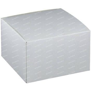 Zeno-Haft Cohésive Bandage Elastisch Latex Free 6cmx20m 1 pièce