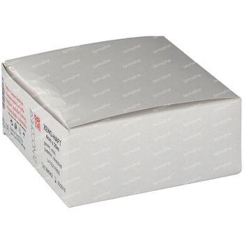 Zeno-Haft Cohesieve Windel Elastisch Latex Free 4cmx20m 1 st