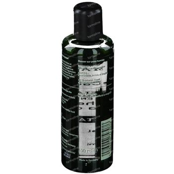 Primavera Huile De Calendula Bio 100 ml
