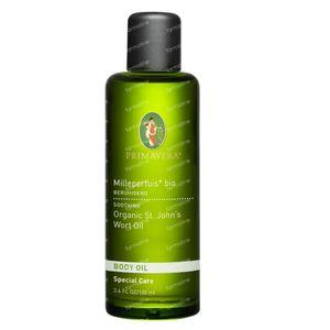 Be-Life Johanniskraut Öl 100 ml