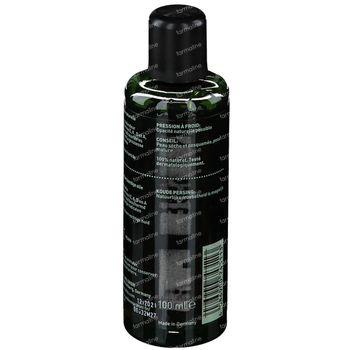 Primavera Tarwekiemolie Body 100 ml