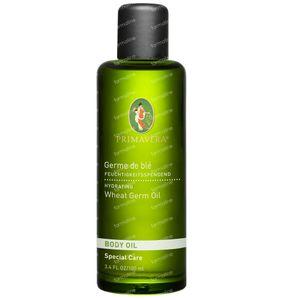 Primavera Wheat Germ Oil Body 100 ml