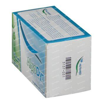 Algodyn 90 capsules