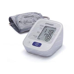 Omron Blutdruckmessgerät M2 HEM-7121-E 1 st