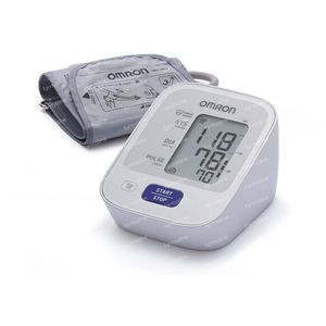 Omron Tensiometre M2 HEM-7121-E 1 pièce