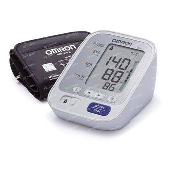 Omron Tensiometre M3-IT HEM-7131U-E 1 pièce