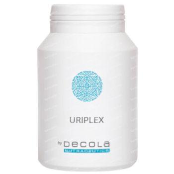 Decola Uriplex 180 capsules