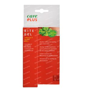 Care Plus Bite Gel 20 ml