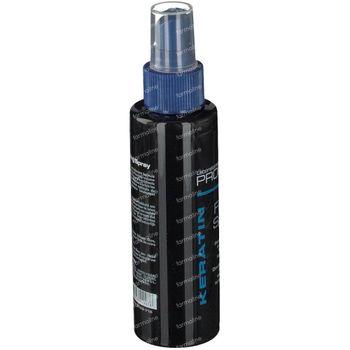 Procrinis Fixing Spray 120 ml