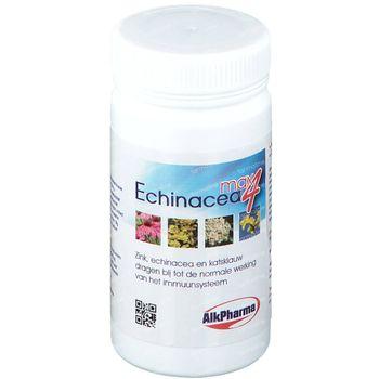 Echinacea Max 4 60 capsules