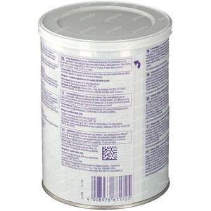 Ketocal 4.1 Vanille 300 g poeder
