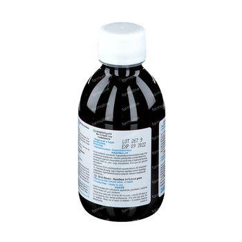 Chloorhexidine 0.12% mondspoeling 200 ml