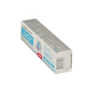 Curasept 0.05% Gel Dentifrice Ads705 75 ml