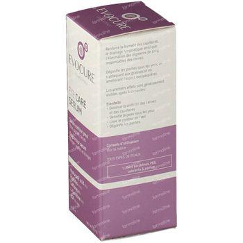 Evocure Oogverzorging Serum 15 ml