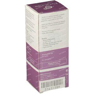 Evocure Eye Care Serum 15 ml