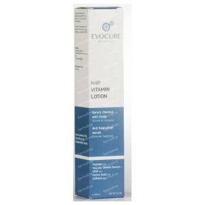 Evocure Sérum Cheveux Anti-Chute 200 ml lotion