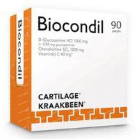 Biocondil 90  sachets