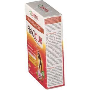 Flexicur 30 St Tabletten