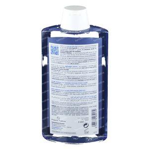 Klorane Volume En Textuur Shampoo Met Vlasvezel 400 ml
