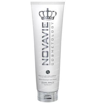Novavie Body 200 ml baume