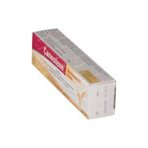Canestene Gyn Clotrimazole 1% 20 g crème